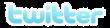 La Scuola di Ancel su Twitter