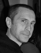 Roberto Casaccia