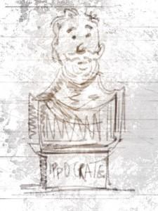 Ippocrate
