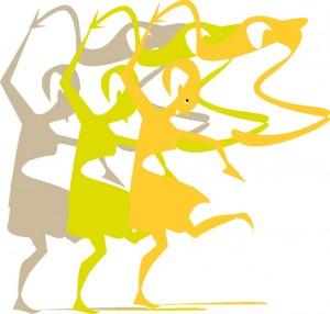 Triade femminile dell'atleta