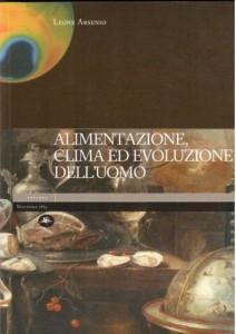 Alimentazione, clima ed evoluzione dell'uomo