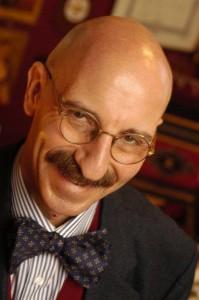 Domenico Mazzullo