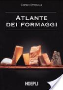 Atlante dei formaggi