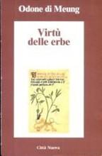 Virtù delle erbe