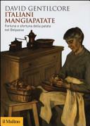 Italiani mangiapatate