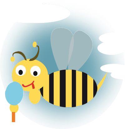 Il cibo ti fa bella: il miele