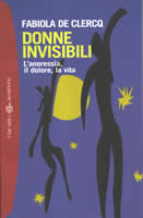 Donne invisibili