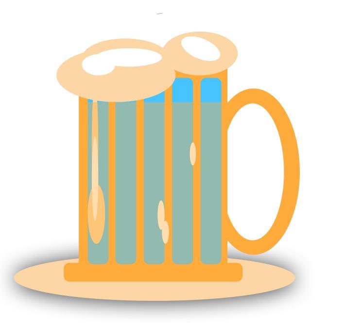 Lievito di birra