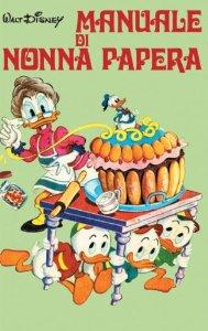 Manuale di Nonna Papera