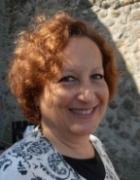 Eliana Marchese