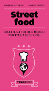 Steet food