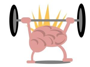 Allenare il cervello alla salute