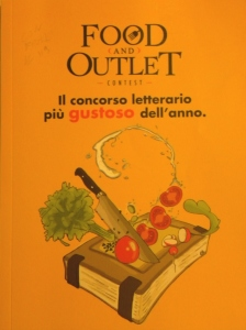 "Contest ""Food & Outlet"""