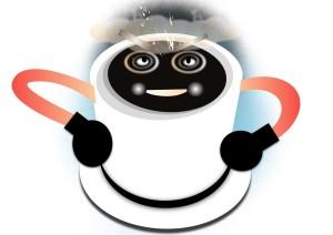 Quanta caffeina c'è nel caffè?