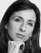 Manuela Fè
