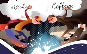 Caffè e farmaci, caffè e alcol. Abbinamenti rischiosi?