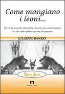 Come mangiano i leoni...