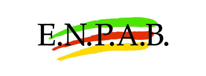 ENPAB - Ente Nazionale di Previdenza e Assistenza Biologi