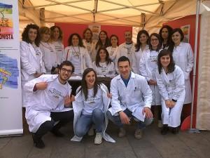 Piazza Duomo — L'Aquila