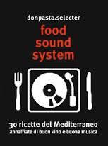 Food Soud System