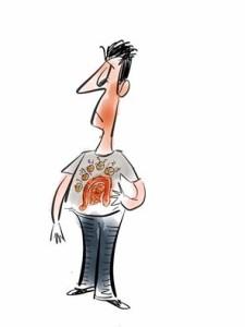 Microbiota intestinale e malattia celiaca: causa, conseguenza o co-evoluzione?
