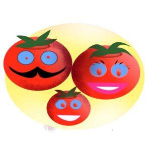 Succo di pomodoro e infertilità maschile